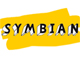 Symbian Foundation、日本オフィスをオープン