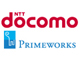 NTTドコモ、プライムワークスと提携——デコメアニメの機能強化で