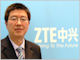 """ワイヤレスジャパン2009:「LTEが導入されたら我々の強みが生きる」——ZTEが日本市場に見る""""チャンス"""""""