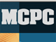 MCPC、11月にモバイルソリューションフェア開催——出展を募集