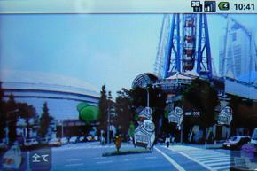 st_chokkan-05.jpg