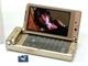 ケータイで「サラ・コナー クロニクルズ」を——microSDに収録して発売