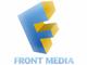 フロントメディア、携帯動画の流通プラットフォームをCP向けに開放