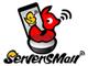 PC、Mac版も開発中——マルチプラットフォーム化するServersManの戦略は