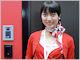 CEATEC JAPAN 2009:ケータイでインターフォンに応答、家電を遠隔操作——ドコモの「ケータイホームシステム」