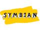 Symbian Foundation�A�A�v���̌��J�x���v���O�����uSymbian Horizon�v���J�n