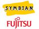 富士通、Symbian Foundationのボードメンバーに