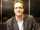 最優先課題は、開発者の確保とユーザビリティ強化——Symbian Foundationのウィリアムズ氏
