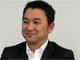オートGPS対応で、「iコンシェル」は新たなフェーズへ——ドコモの前田氏