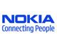 Nokia、日本の研究開発部門を縮小