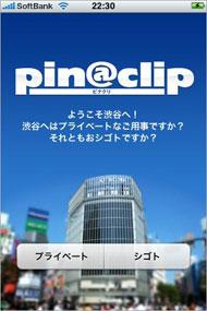 af_pinaclip03.jpg