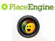 """屋内測位で""""ビルの何階か""""までを推定——「PlaceEngine」に新機能、セカイカメラ 2.0に採用"""