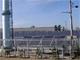 CO2排出量を最大30%削減——KDDI、エコ仕様の基地局を運用開始