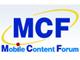 MCF、基本倫理綱領を策定——安全で便利なモバイルコンテンツの提供に向け