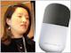 "「Pocket WiFi」は世界でも売れている——徹底した""お客様志向""で生まれるHuawei端末"