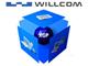 観光地のライブ映像をWILLCOM CORE XGPで配信——ウィルコムら3社が実証実験