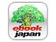 Windows phone向け電子書籍配信サイトがオープン——eBookJapan