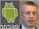 Android端末で高度な動画編集が可能に——Movidiusの「Myriadプラットフォーム」