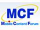 中国のモバイル情報をメルマガで配信——日中モバイルブロードバンド合作推進会