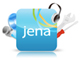 iPadビジネスの総合サービスを提供——ジェナ