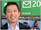 日本での発売は? 6.5はどうなる?——「Windows Phone 7」の疑問