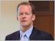 「技術面は我々がリーダーシップを発揮している」——Ericssonの戦略と優位性