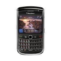 RIM、BlackBerryの新モデルを発表