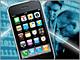 iPhone OS 4が切り開く、新たなビジネス活用の可能性