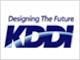 KDDI、ワイヤレスジャパン2010に出展——LTEやMediaFLO、auフェムトセルなど披露
