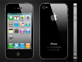 os_iphone4-b01.jpg