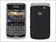 ドコモ、スマートフォン「BlackBerry Bold 9700」を7月30日に発売