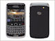 �h�R���A�X�}�[�g�t�H���uBlackBerry Bold 9700�v��7��30��ɔ���