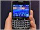 ニュアンスの音声コマンド技術、BlackBerry Bold 9700に採用