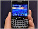 �j���A���X�̉����R�}���h�Z�p�ABlackBerry Bold 9700�ɍ̗p