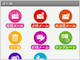 ドコモ、スマートフォン向け「spモード」を9月1日に開始