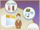 スマホの増加、SIMロックフリーで携帯ショップはどうなる?──販売店ビジネスフォーラム