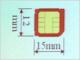 microSIMも販売:ドコモ、4月1日以降発売の端末にSIMロック解除機能を搭載、SIMの単体販売も開始