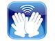 おサイフケータイでプロフィール交換——Androidアプリ「ともタッチアプリ」