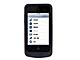 プラグラム、iPhone/iPod touchを用いたスマートPOSレジシステム「スマレジ」