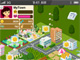 ゆめみ、位置情報ゲーム「MyTown」の日本版iPhoneアプリを提供——大手コンビニなど12企業が連携