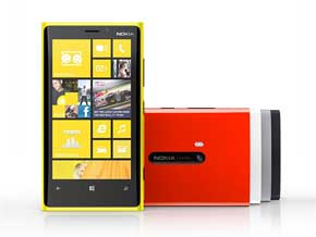 os_lumia920-02.jpg