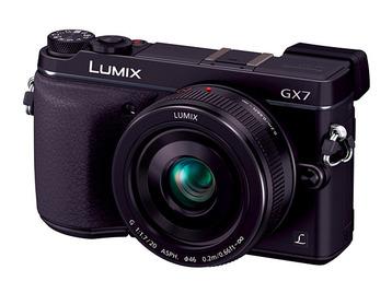 DMC-GX7-001.jpg