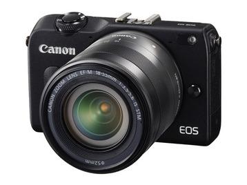 EOS_M2-001.jpg