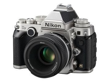 Nikon_Df-001.jpg