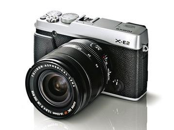 X-E2-001.jpg