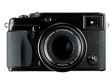 X-Pro1-001.jpg