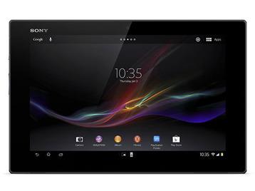 Xperia_Tablet_Z_Wi-Fi-001.jpg