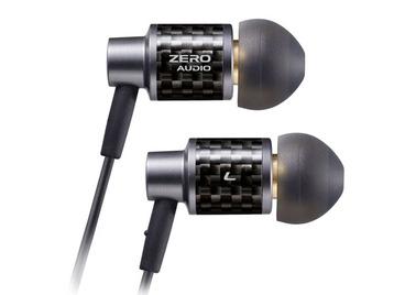 ZH-BX700-CD_01.jpg