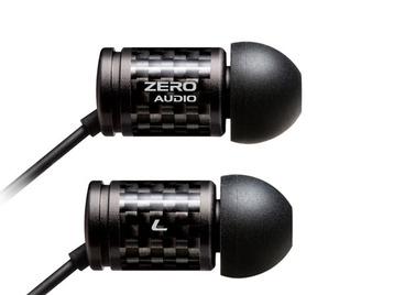ZH-DX210-CB_01.jpg