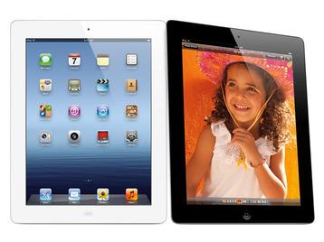 iPad3-001.jpg